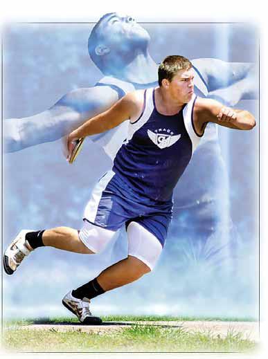sports shoes 3a9f8 7a7fb State Champ | Gulf Breeze News