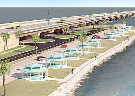 FDOT: Public input meeting months away   Gulf Breeze News